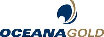 OceanaGold Logo.jpeg