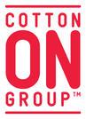 Cotton On.JPG