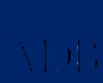 ADB_Logo.png
