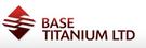 BaseTitanium.png