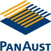 PanAust.png