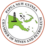 PNG Chamber of Mines & Petrolium.png
