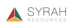 Syrah-Resources-Logo-300x114.png
