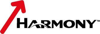Harmony_Gold.JPG