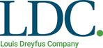 LDC Logo.png