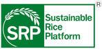 Sustainable Rice Platform.jpg