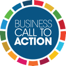 Business Call to Action.png