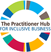 Inclusive Business Hub.png