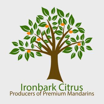 IronbarkCitrus2.png