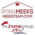 Ryan Meeks Logo.jpg