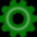 logo-wheel.png