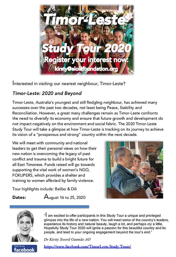 Study Tour 2020 MkII.jpg