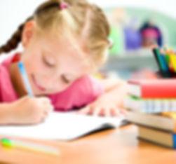 stimolare-apprendimento-bambini.jpg