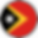 east_timor-512.png