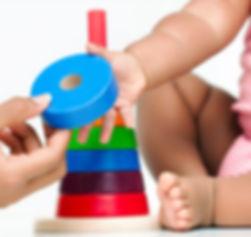 neuropsichiatria-infantile.jpg