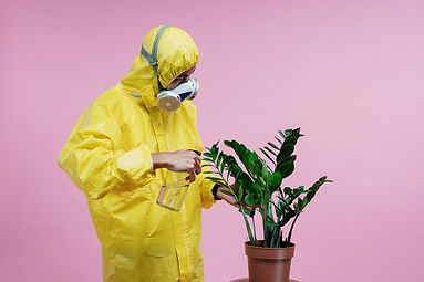 person-in-yellow-protective-suit-3951392