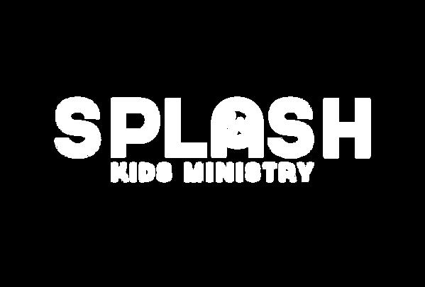 Splash02.png