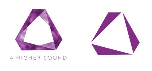 A Higher Sound branding