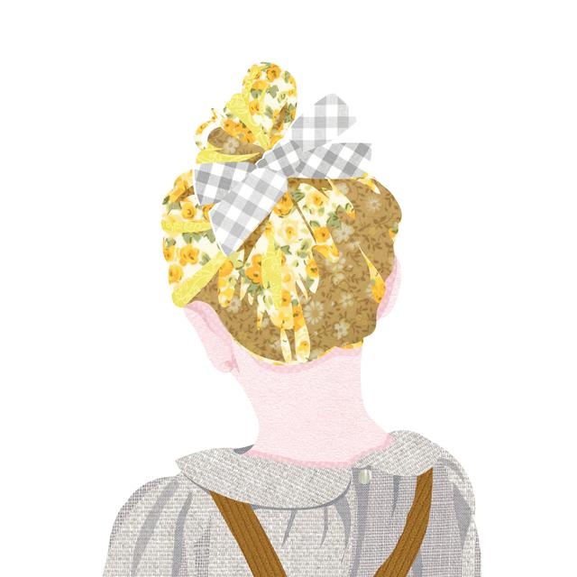 littlegirlhair-01.png