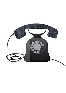 telephone-01.jpg