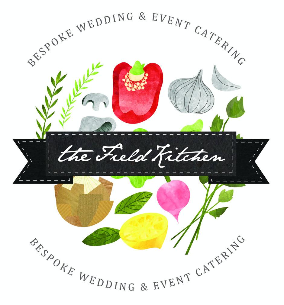The Field Kitchen graphic