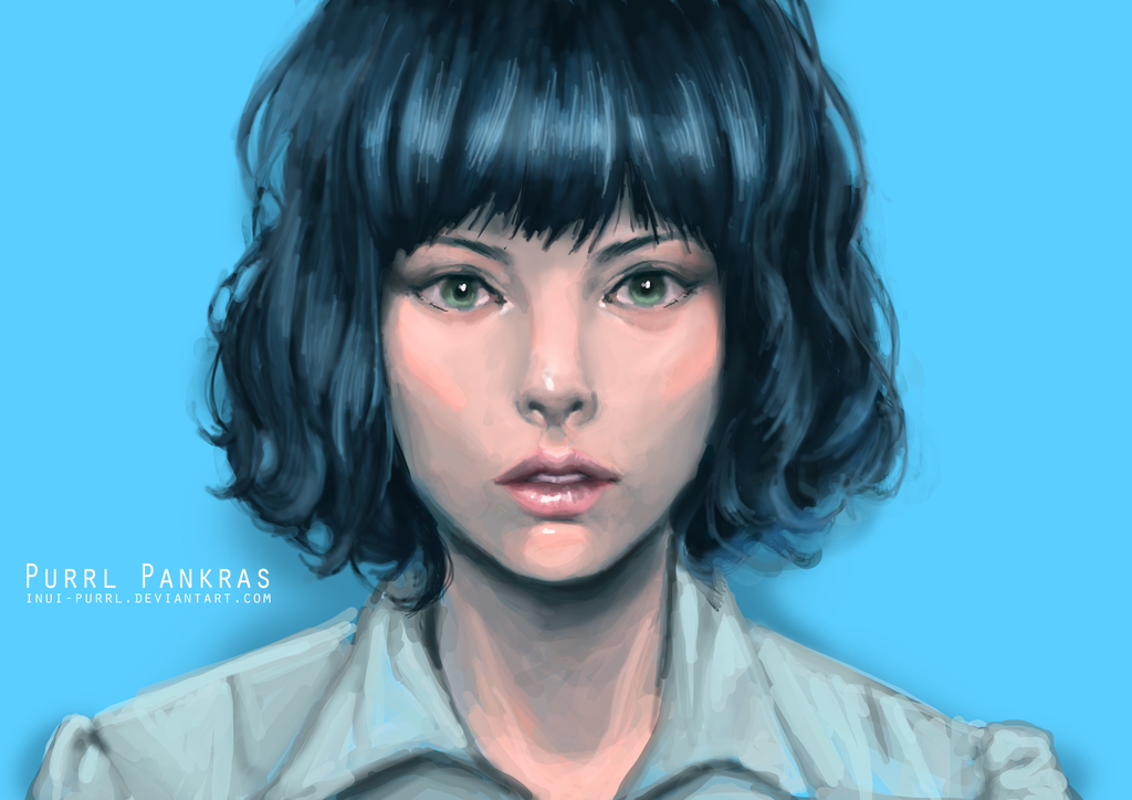 blue_girl_by_inui_purrl-da90kzz