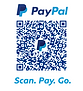 Paypal qrcode.png