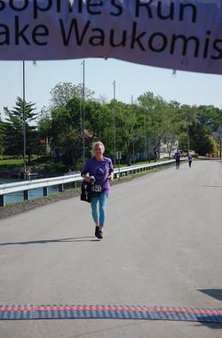 Race Pic.35