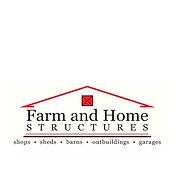 Farm&Home2.jpg