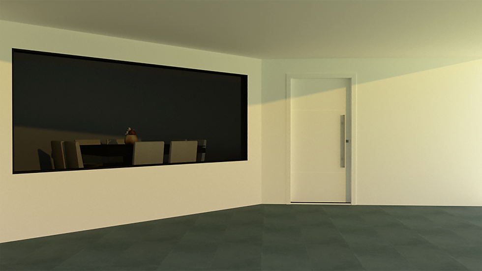 00_interior.png
