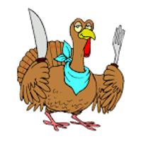 turkeyfest logo.png