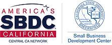 CentralCA-Network_CSUBSBDC.jpg