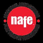 NAFE.png