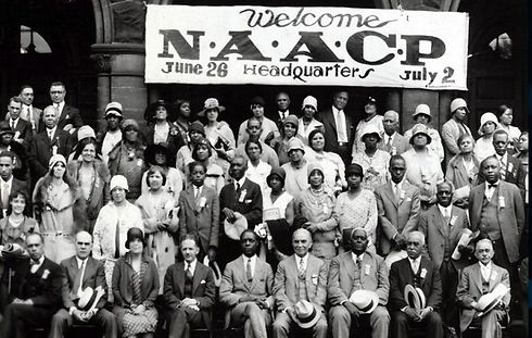 history-of-the-naacp-featured-web-810x42