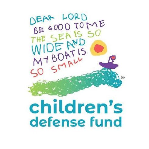 childrens defense fund.jpg