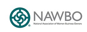 NAWBO_Logo.png