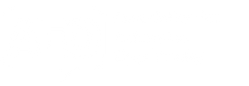 AEO-logo-for-web-reverse.webp