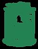 IOTA-shield-v1b.png