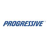 Progressive.png