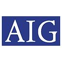 AIG dark.png