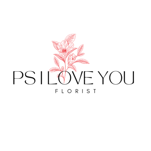 ps i love you company (11).png