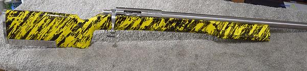 yellow 009.JPG