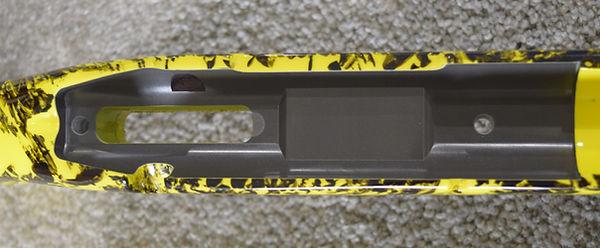 yellow 003.JPG