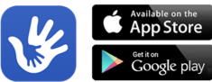 PZ-App-Store-icons-.png