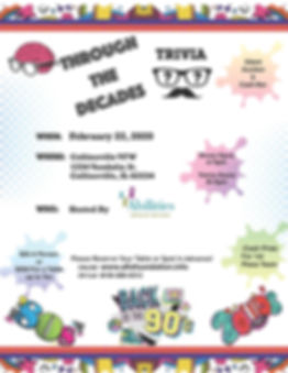 Trivia Night Flyer.jpg