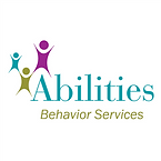 Abilities-logo-final-Behavior-Services.p