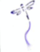 dragonfly blue.png