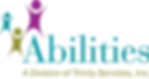 Abilities-logo-final-division-Trinity.pn