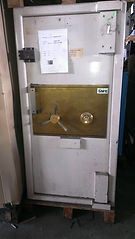picture used safe
