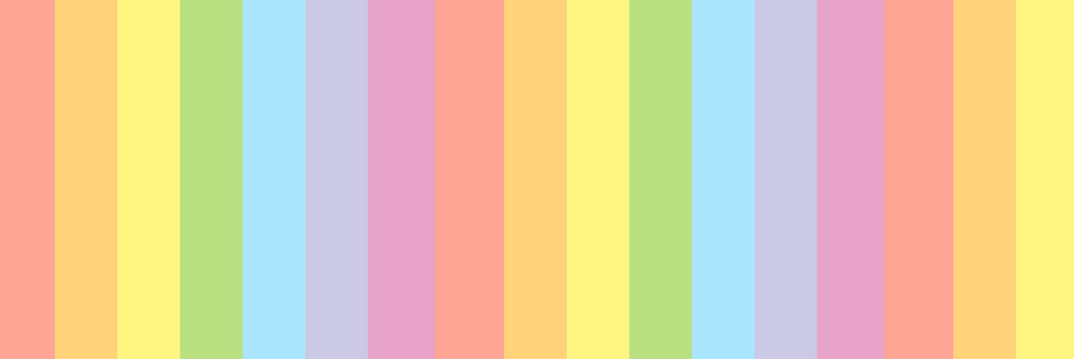 backrainbow-02.png